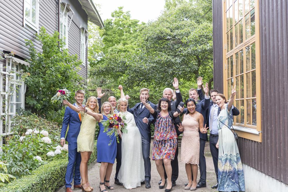 Leolin photography bröllopsfotograf borås och varberg101.jpg