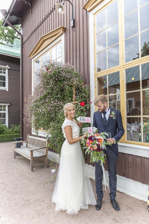 Leolin photography bröllopsfotograf borås och varberg103.jpg