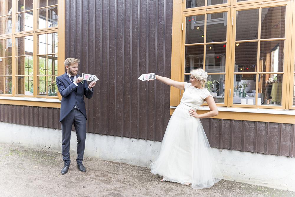 Leolin photography bröllopsfotograf borås och varberg102.jpg