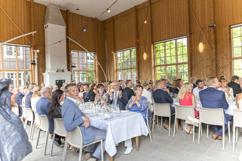 Leolin photography bröllopsfotograf borås och varberg106.jpg