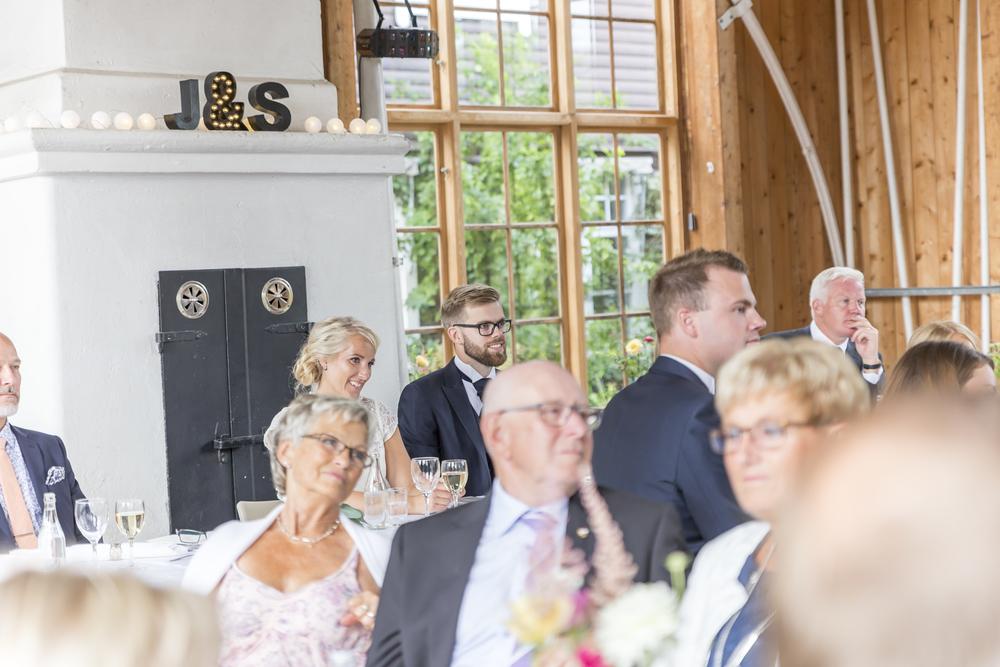 Leolin photography bröllopsfotograf borås och varberg107.jpg