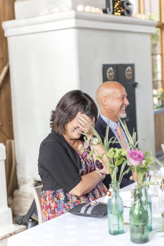 Leolin photography bröllopsfotograf borås och varberg108.jpg