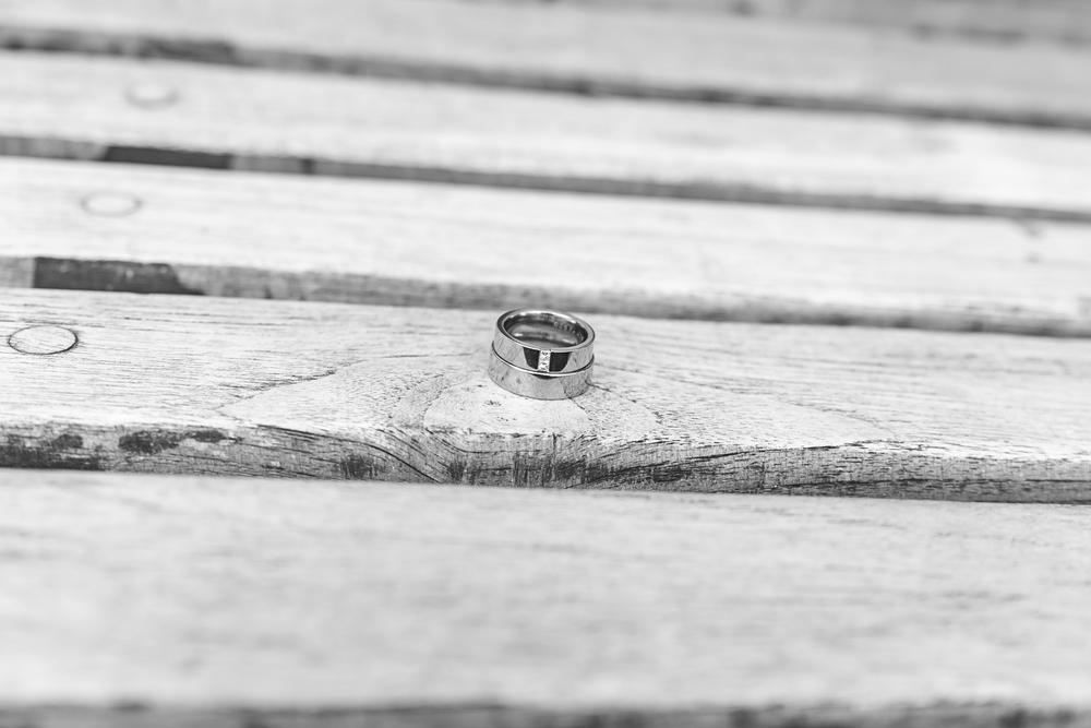 Leolin photography bröllopsfotograf borås och varberg113.jpg
