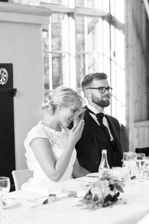 Leolin photography bröllopsfotograf borås och varberg114.jpg