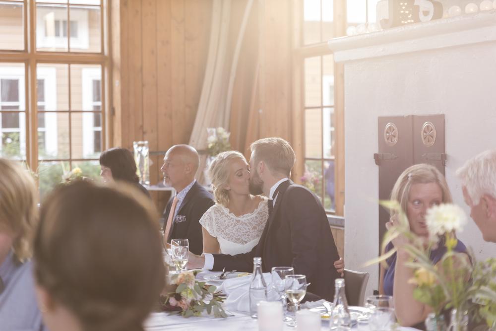 Leolin photography bröllopsfotograf borås och varberg116.jpg