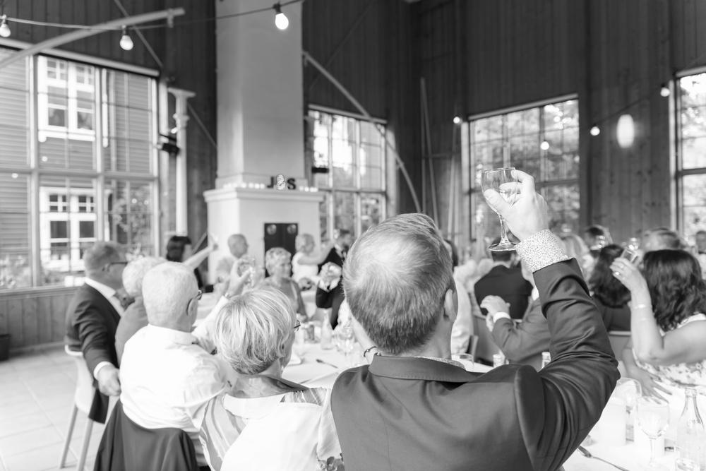 Leolin photography bröllopsfotograf borås och varberg117.jpg