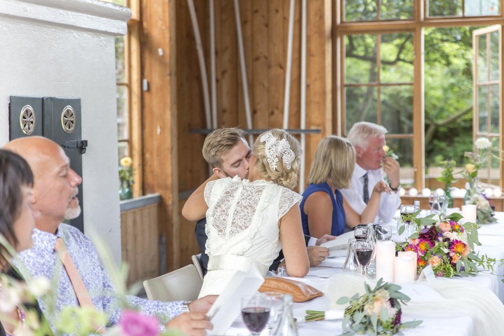 Leolin photography bröllopsfotograf borås och varberg118.jpg
