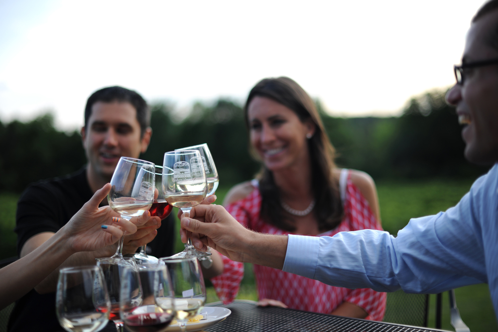 people toasting with wine.jpg