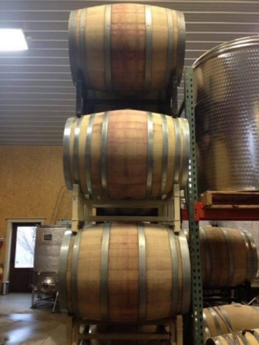 three stacked wine barrels.jpg