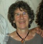 Gail Albert