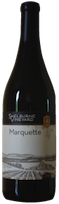 2012-Marquette-Bottle-new-label