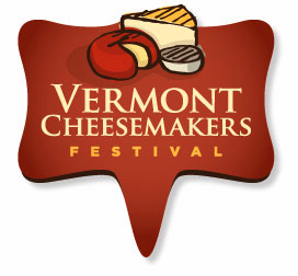VT Cheesemakers Festival