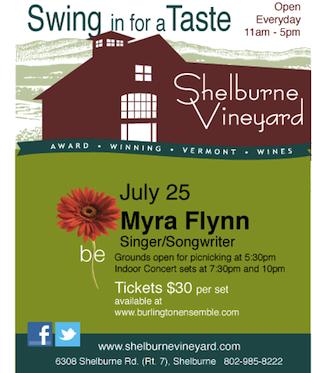 Myra-Flynn-sidebar.png