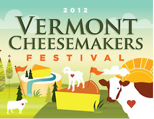 2010-Vermont-Cheesmaker-Festival-sidebar.png