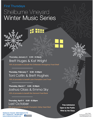 2012-Winter-Music-Series-sidebar.png