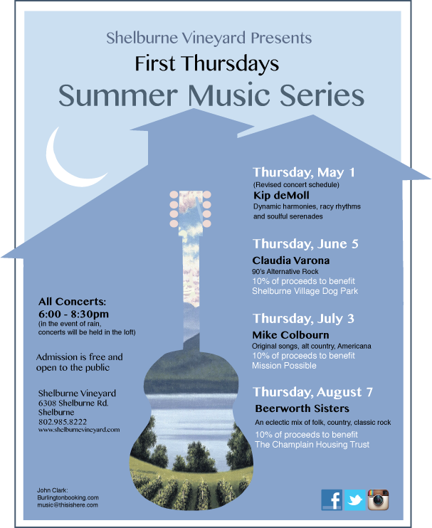 2014--Rev.-2-Summer-Concert-Series-Poster