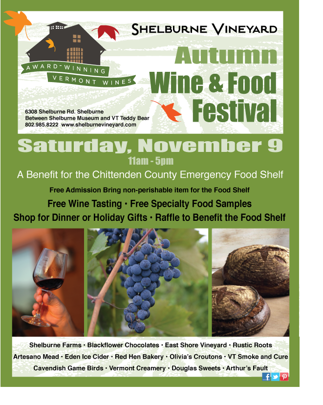 2013-Autumn-Wine-&-Food-Poster-Rev-1
