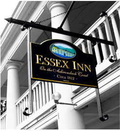 Essex-Inn.png