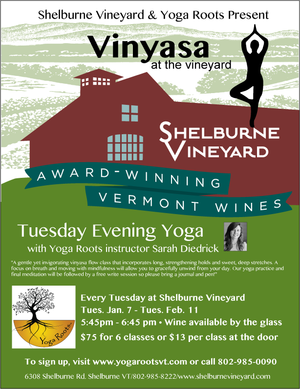 Vinyasa-at-the-Vineyard-Rev.-1