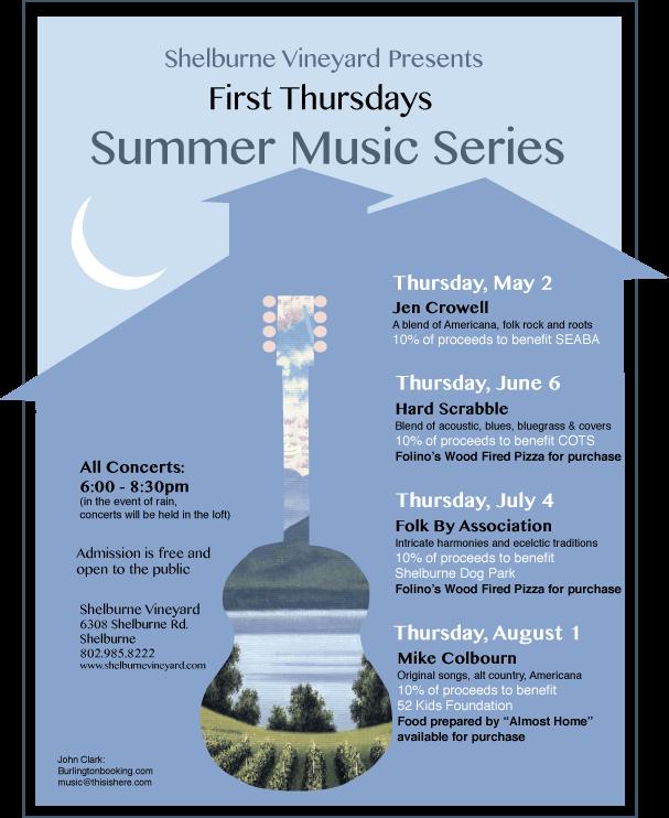 2013-Summer-Concert-Series-Poster