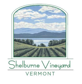 Vineyard painting screen shot