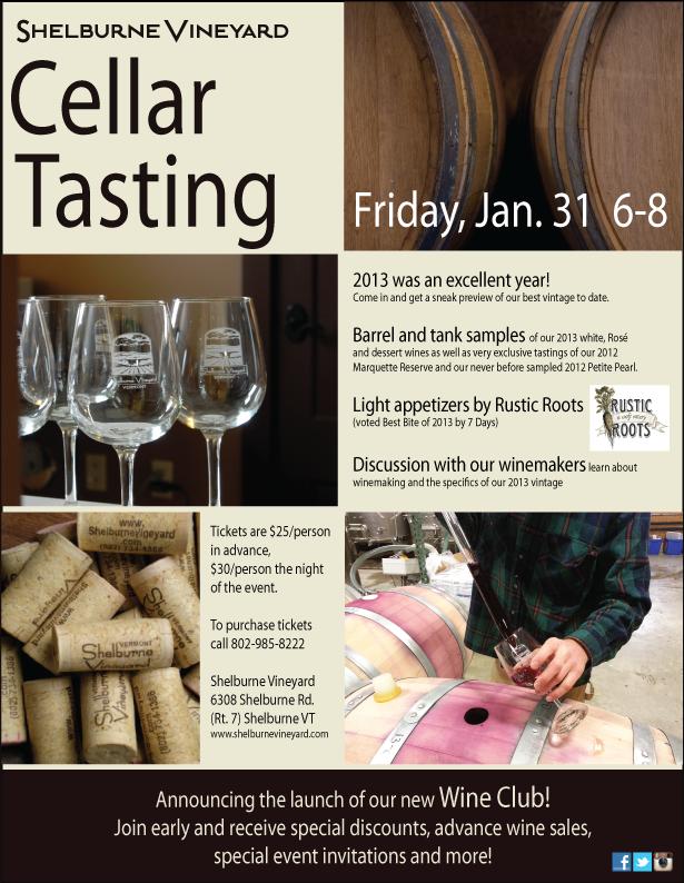 Cellar-Tasting-2013