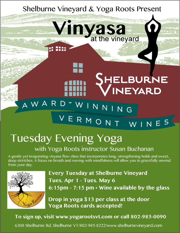 Vinyasa-at-the-Vineyard-4-14-Rev.-1