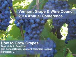 VT-Grape-Wine-Council-2014-Conference-sidebar.png