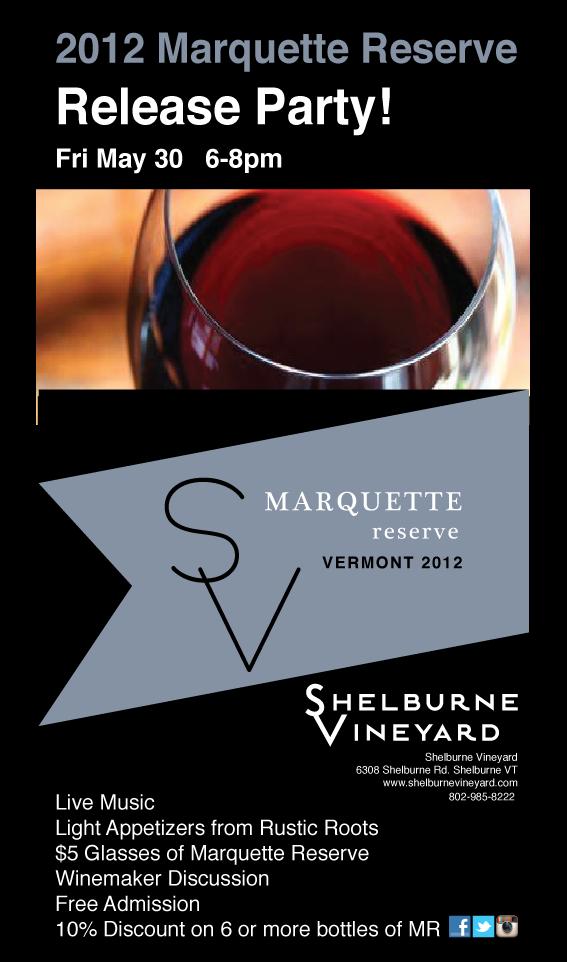 2014-Marquette-Release-Event