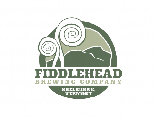 FiddleheadBrewingCompany_Logo