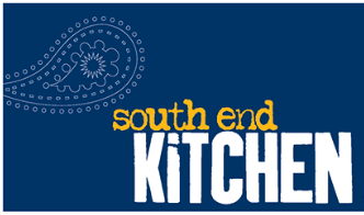 South end Kitchen logo