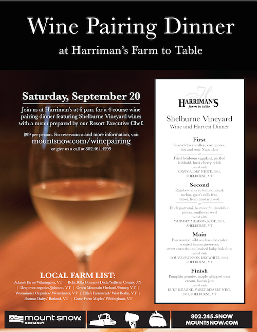 Harrimans_Wine_Pairing