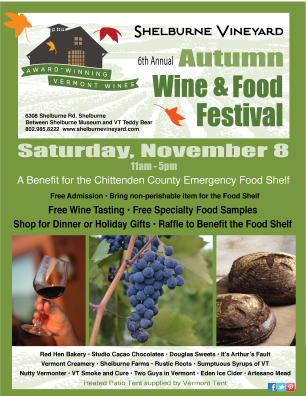 2014-Autumn-Wine-&-Food-Poster