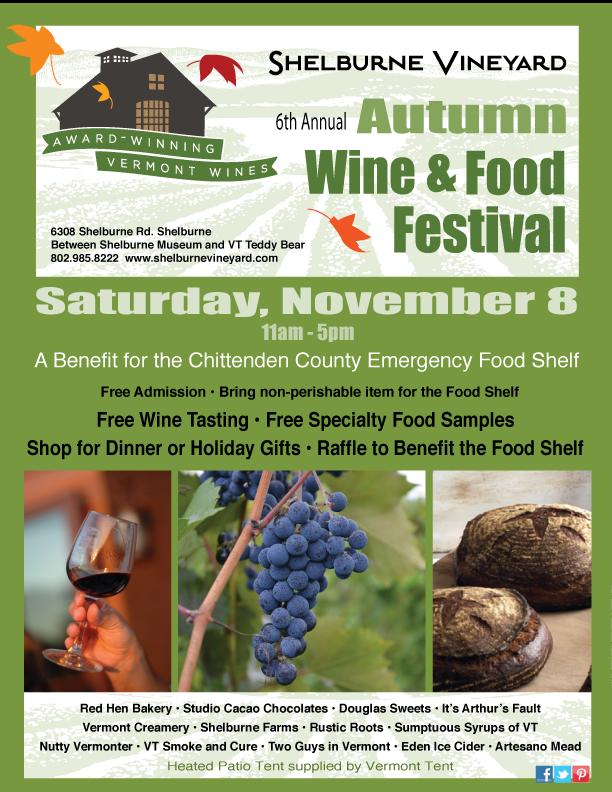 2014-Autumn-Wine-&-Food-Poster