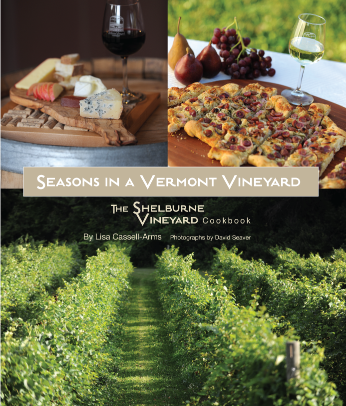 Shelburne-Vineyard-Cookbook-Cover