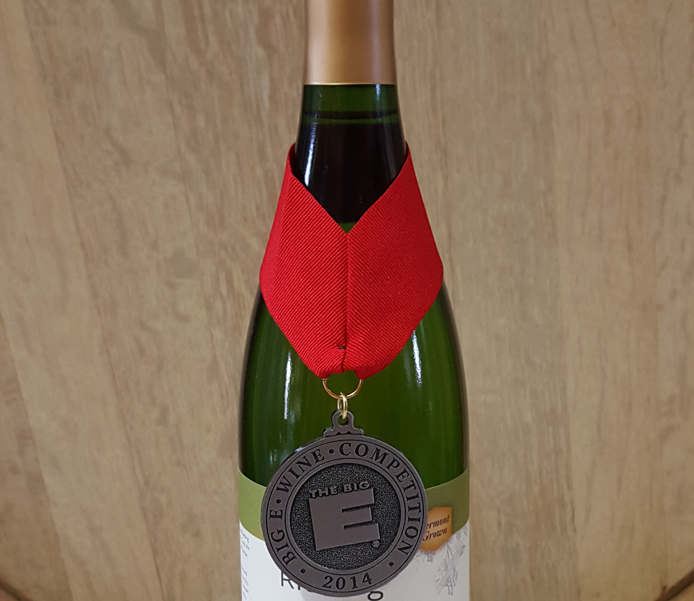 vt riesling with medal.jpg