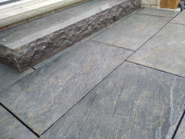 Richcliff Pavers 1.jpg