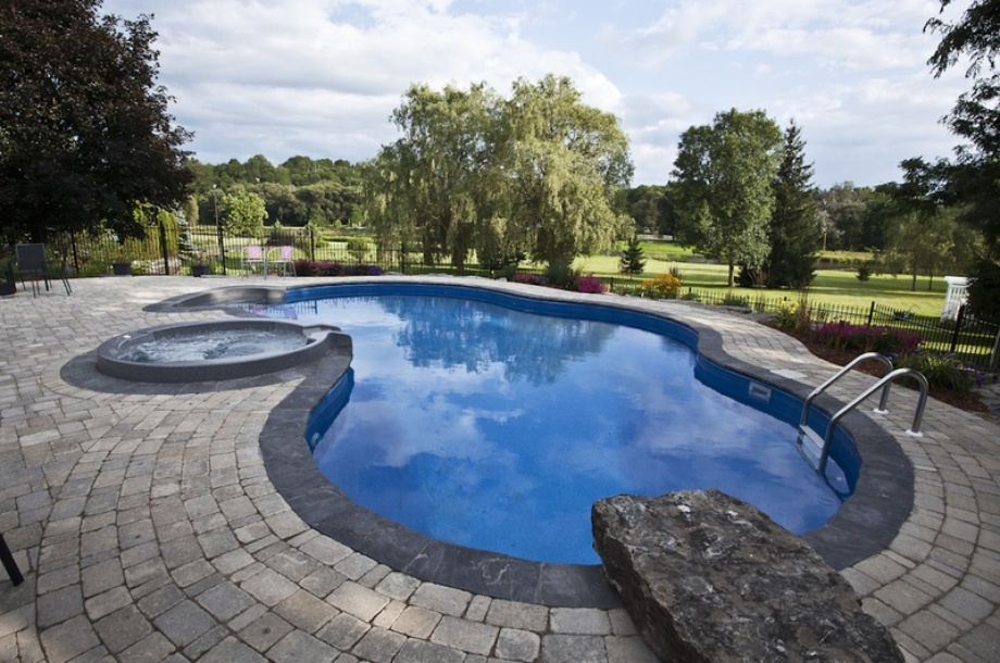 West Montrose Pool Deck.jpg