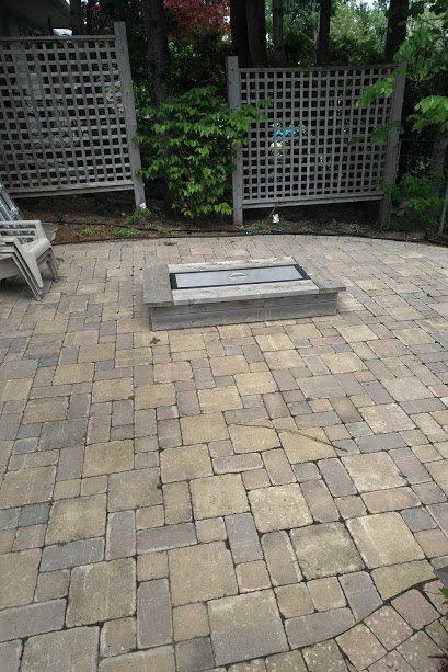 Fire Pit and Patio.jpg