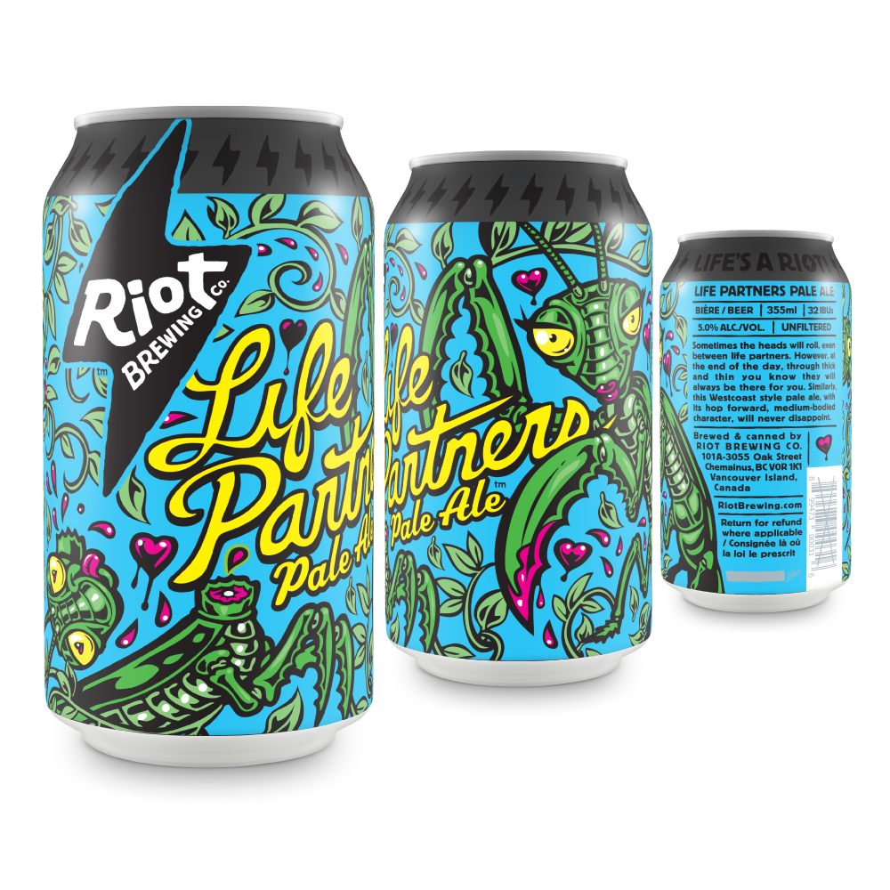 RIOT-BREWING-CO-RIOT-BEER-LIFE-PARTNERS-PALE-ALE-CANS.png