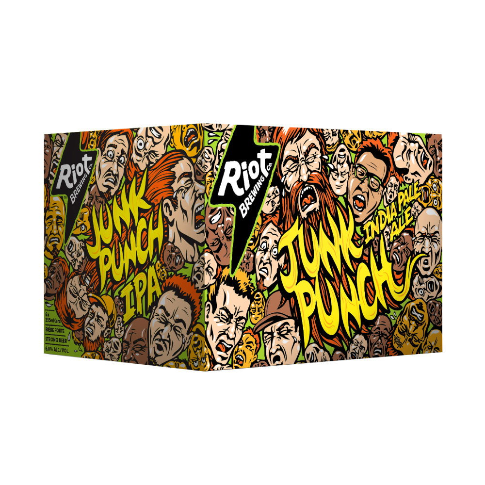 RIOT-BREWING-CO-RIOT-BEER-JUNK-PUNCH-IPA-6PACK-BOX.png