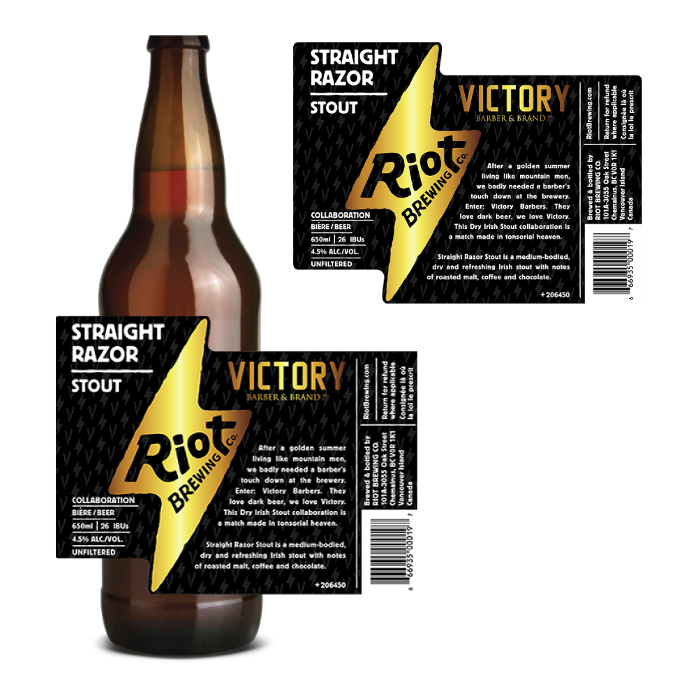 RIOT-BREWING-CO-RIOT-BEER-STRAIGHT-RAZOR-STOUT-BOTTLE-LABEL.png