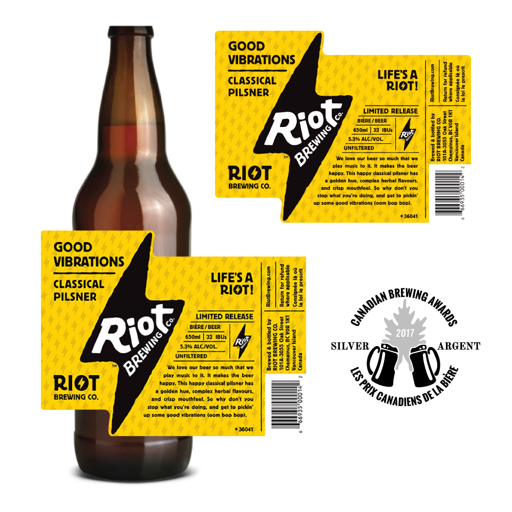 RIOT-BREWING-CO-CBA-RIOT-BEER-GOOD-VIBRATIONS-CLASSICAL-PILSNER-BOTTLE-LABEL.png