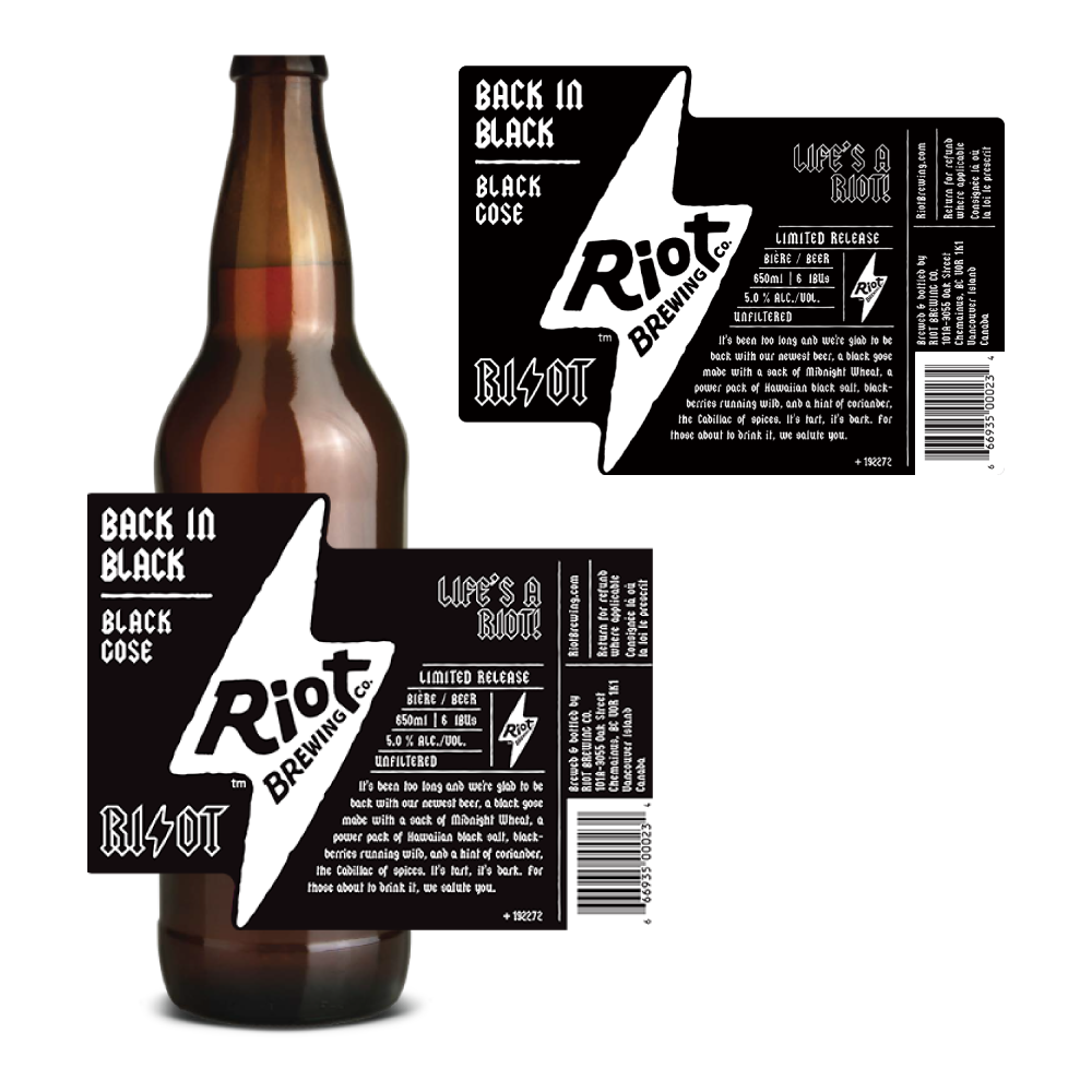 RIOT-BREWING-CO-RIOT-BEER-BACK-IN-BLACK-BLACK-GOSE-BOTTLE-LABEL.png