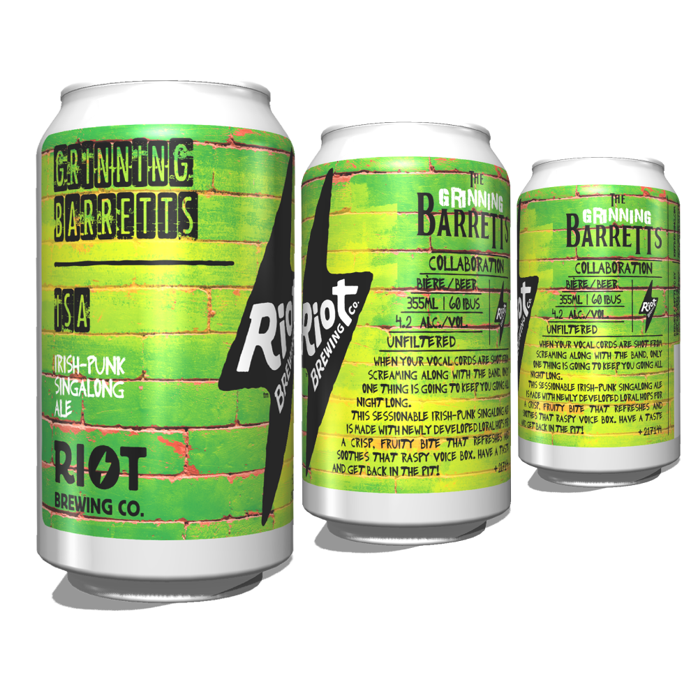 RIOT-BREWING-CO-RIOT-BEER-GRINNING-BARRETTS-ISA-CANS.png