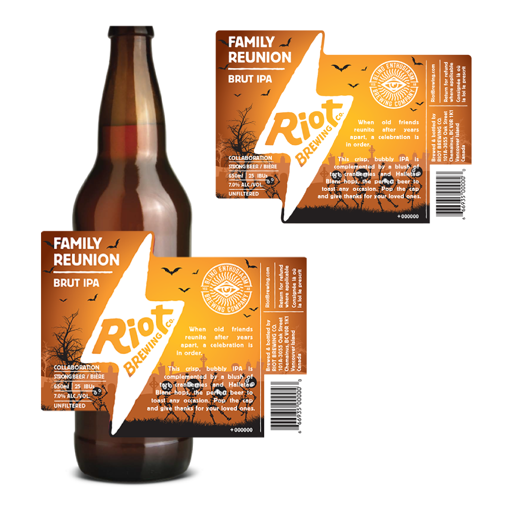 RIOT-BREWING-CO-RIOT-BEER-FAMILY-REUNION-BRUT-IPA-BOTTLE-LABEL.png