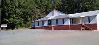 CHURCHES--element44.jpg