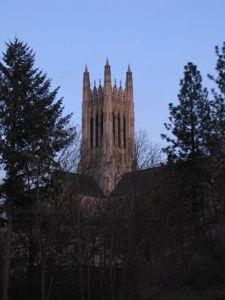 SpokaneCathedral.jpg