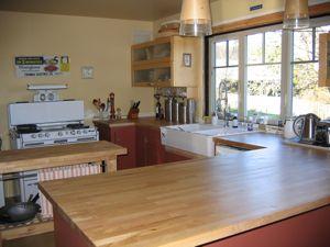 KitchenAlmostAfter.jpg
