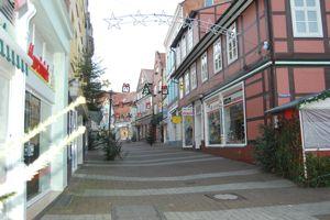 Hoekerstrasse.jpg